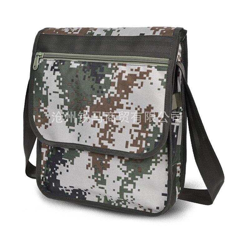 5013a598801d ᓂВысокое качество Военная Униформа sling bag Тактический сумка ...