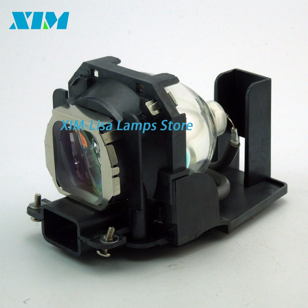 High Brighness Projector Lamp With Housing ET-LAB30 For PANASONIC PT-LB30 PT-LB30NT LB55 LB55EA LB55NTE