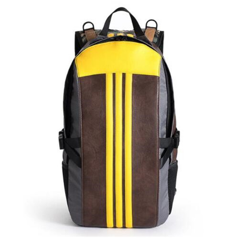Us 39 35 18 Off Pubg Parachute Pack Backpack Playerunknown S Battlegrounds Cosplay Costumes Props Accessories Bag In Costume