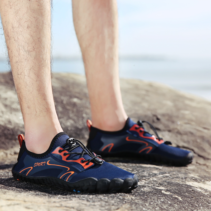 Five Finger Mountain Sport Shoes 2