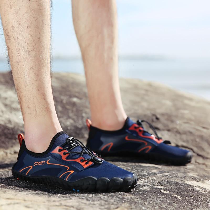 Five Finger Mountain Sport Shoes 2