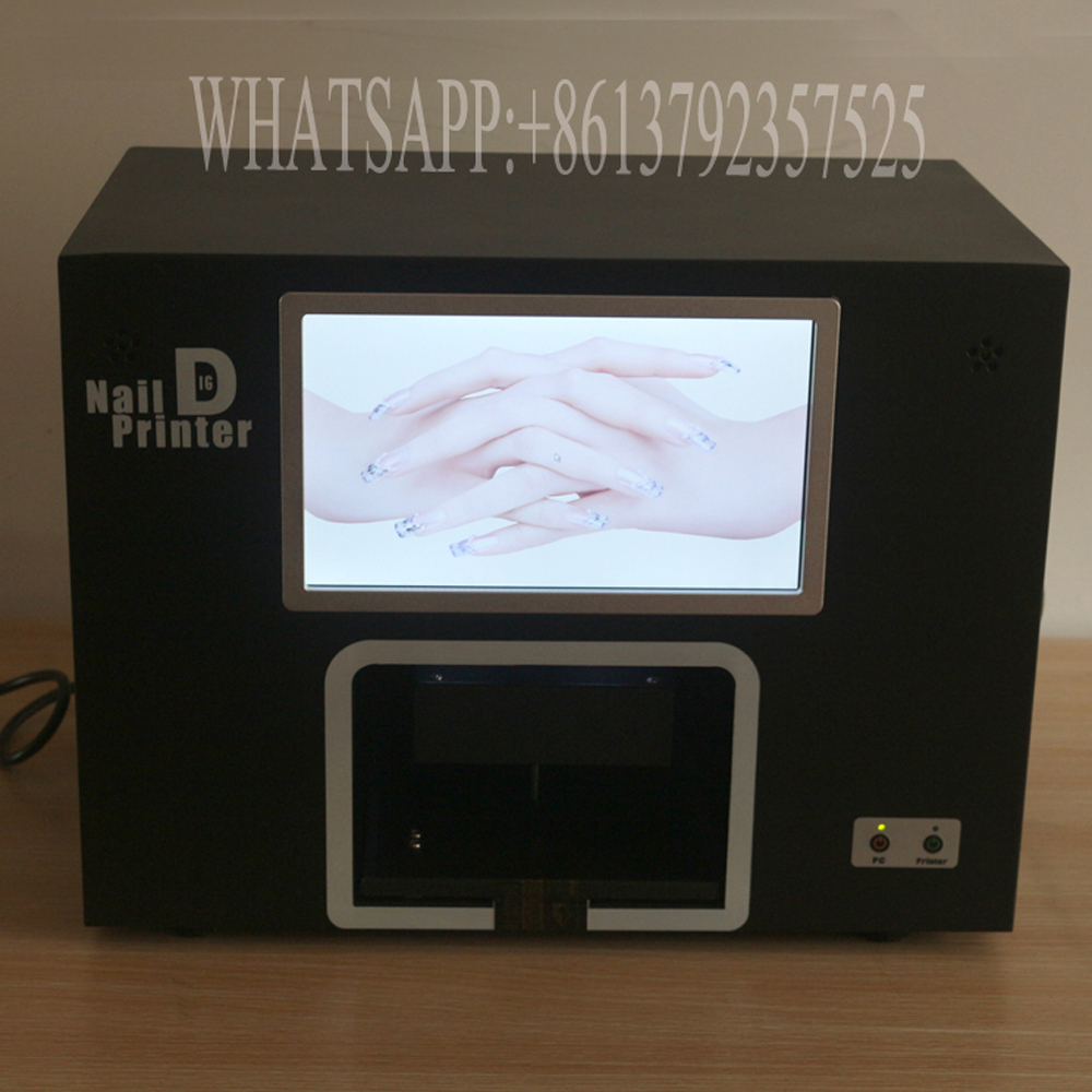 Großhandel digital nail printing Gallery - Billig kaufen digital ...