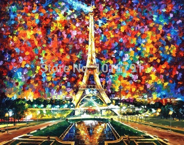 ¡5D Kit de pintura de diamante de taladro completo mosaico bordado punto de cruz hogar Decoración Patchwork accesorios envío gratis!
