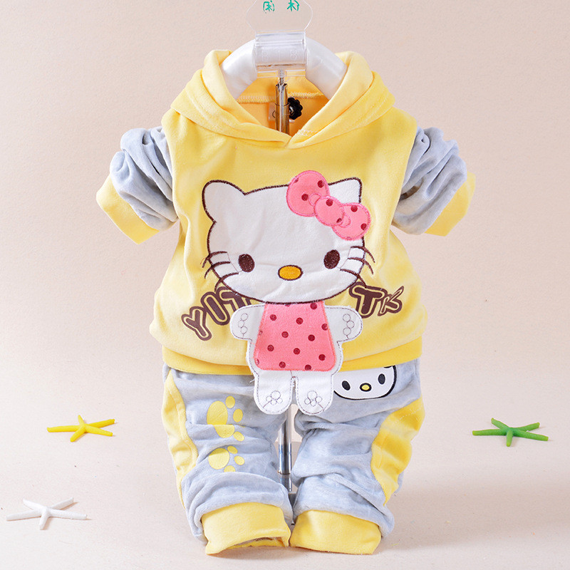 LZH-Newborn-Boys-Clothes-Set-2017-Winter-Baby-Girls-Clothes-Rabbit-HoodiePants-Christmas-Outfits-Suit-For-Girls-Infant-Clothing-4