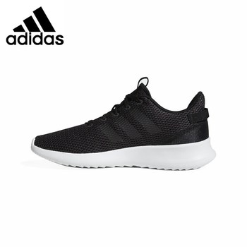 Original New Arrival 2019 Adidas CF RACER TR Men's Skateboarding Shoes Sneakers