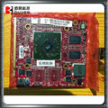 Brand New For ACER AMD ATI Mobility Radeon HD3450 HD3470 Notebook PC DDR2 512MB Graphics Video Card VG.82M06.003 M82-XT