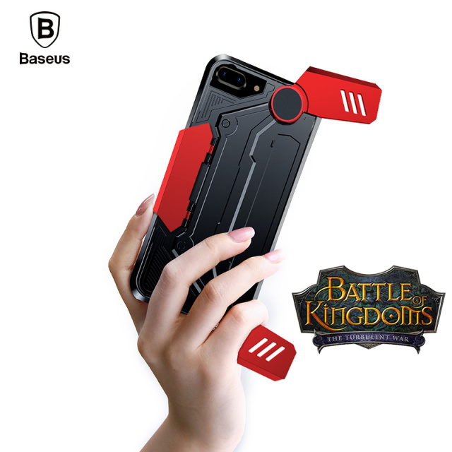 coque iphone 8 gaming
