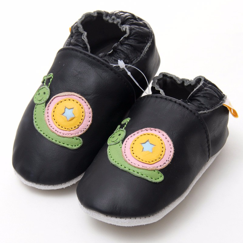 kids shoes2