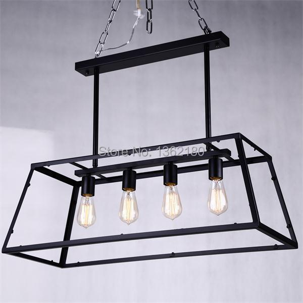 klassieke hanglampen koop goedkope klassieke hanglampen loten van