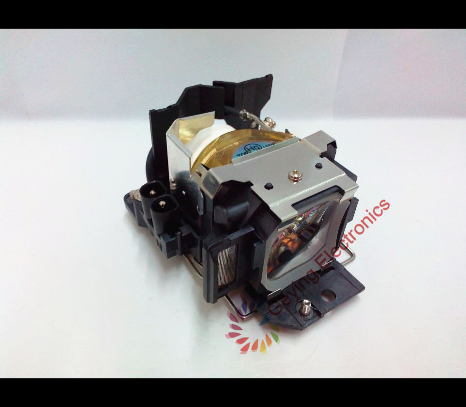 Projector Lamp LMP-C162 for VPL-EX3 EX4 ES3 ES4 CX20 CS20 21 X20 original projector lamp with housing lmp c162 for vpl ex3 ex4 es3 es4 cx20 cs20 21 x20