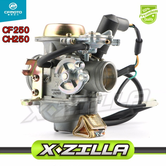 Chinese scooter carburetor user manuals array helix cn250 cf250 china scooter moped atv quad go kart 250cc engine rh aliexpress fandeluxe Choice Image