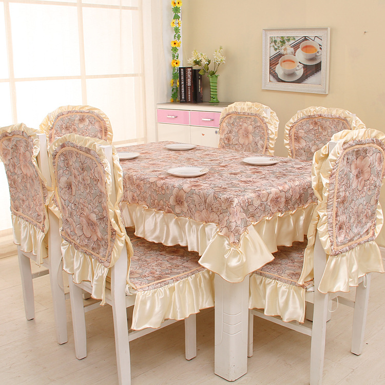 chair covers direct from china la z boy executive office eat cushion cover antependium suits european aristocrat 01 02 img 8165