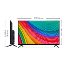 "32"" Powerful Ultra Slim Android Smart LED TV"