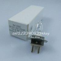 OSRAM 64260 3801 20 7040 12V 30W Zeiss Slit lamp Made in Germany
