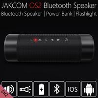 JAKCOM OS2 Smart Outdoor Speaker hot sale in Mobile Phone Flex Cables as usb charging port for redmi a501cg e398
