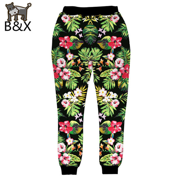 atrociouslf.gq provides skinny sweatpants items from China top selected Men's Pants, Men's Clothing, Apparel suppliers at wholesale prices with worldwide delivery. You can find, Men skinny sweatpants free shipping, skinny sweatpants men and view 32 skinny sweatpants reviews to .