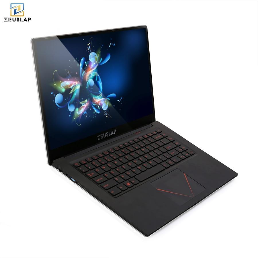 Новый 15,6 дюймов 1920*108 P ips экран Intel 4 ядра J3455 8 ГБ ОЗУ 256 ГБ SSD 1000 ГБ HDD дешевый нетбук PC Тетрадь ноутбук