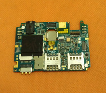 """Used Original mainboard 3G RAM+16G ROM Motherboard for iocean M6752 FHD 5.5 """" 1920X 1080 MT6752 Octa Core Free shipping"""