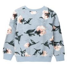 2017 New Arrival Kids Clothes Girls Long Sleeve T-shirts Children Print Warm Tees Tops Pullovers Autumn Winter Base Shirt