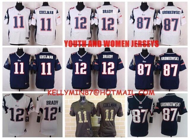 79c3dc7ef57 best price new england patriots nfl 28 vapor 2017jersey patch li 28 james  white jersey blue