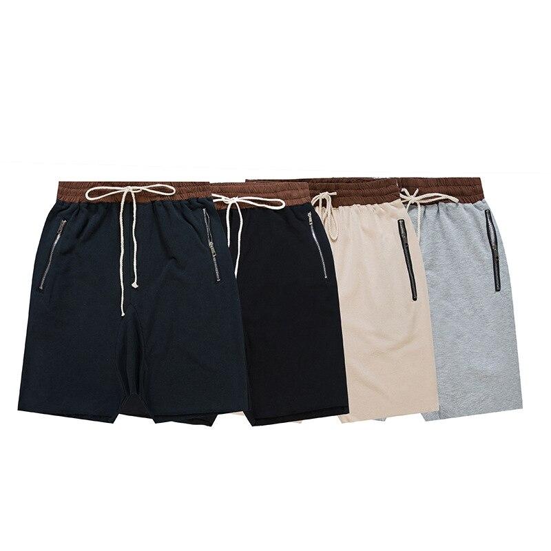 HZIJUE S-XL მამაკაცის მოდა - კაცის ტანსაცმელი - ფოტო 6