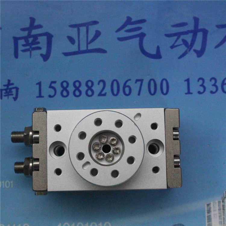 MSQA10A SMC oscillating cylinder air cylinder pneumatic component air tools citizen citizen aw1015 53e