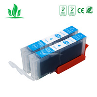 2C 470XL Compatible Ink Cartridge for Canon PIXMA MG5740 MG6840 TS5040 TS6040