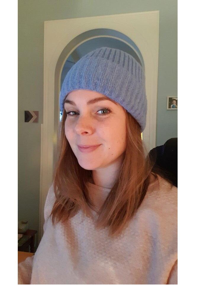 winter-hats-_05