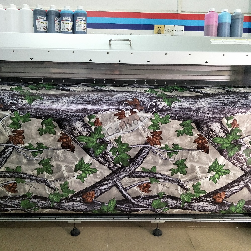 Real tree Camo Wrapping Camo Vinyl Wraps Sheets in Realtree, Bionic Camouflage Pattern For Car Wrap Foil Sticker Vehicle Truck corporate real estate management in tanzania