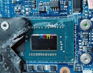 Image 4 - デルの Xps 12 9Q23 CN 0644PF 0644PF 644PF QAZA0 LA 8821P i7 3537U GMA HD4000 ラップトップノートのマザーボードのテスト