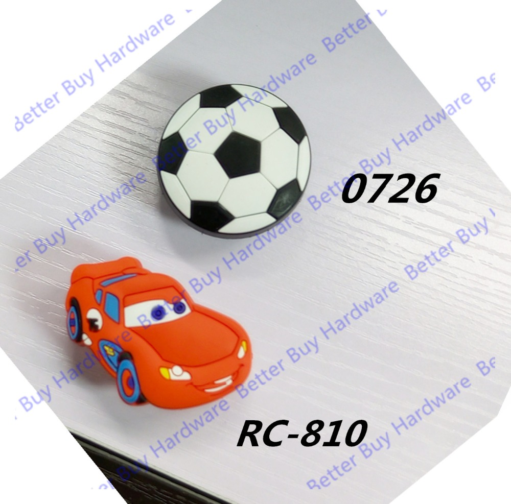 Football Door Handles Promotion-Shop for Promotional Football Door ...