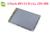 Waveshare 3.5 polegada lcd rpi (A) Raspberry Pi Módulo de Display LCD TFT 320*480 Do Painel de Toque Resistivo Apoio Pi 3B/2B/A +/B +