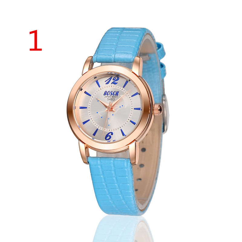 Thin waterproof automatic mechanical watch mens steel fashion trend leather watch casual mens watchThin waterproof automatic mechanical watch mens steel fashion trend leather watch casual mens watch