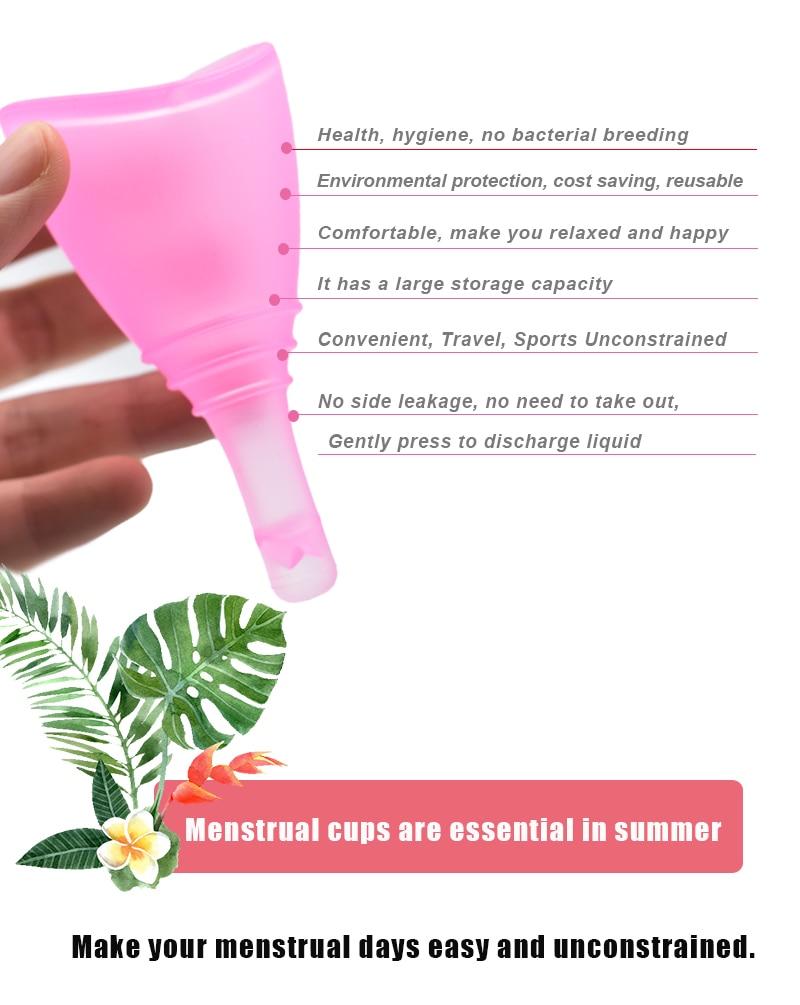 menstrual cup  (5)