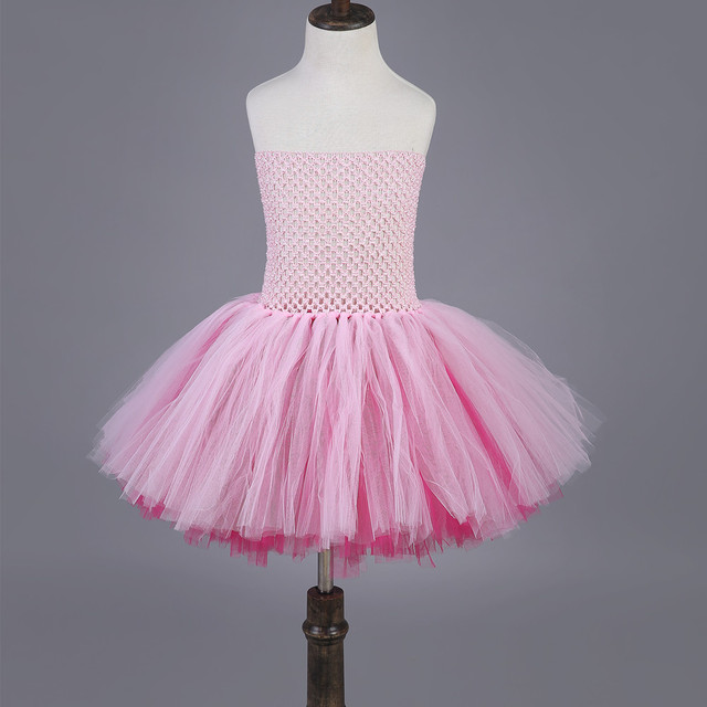 Increíble Vestido Bonito Partido Colección de Imágenes - Ideas de ...