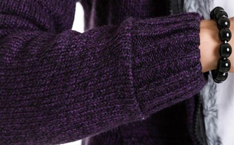 HTB1L0LzQpXXXXcmXFXXq6xXFXXXa - TANGNEST 2019 Fur Inside Thick Autumn & Winter Warm Jackets Hoodies Hodded Men's Casual 5 Color Thick Hot Sale Sweatshirt MZM179