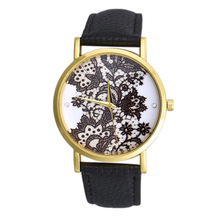 MALLOOM watches women fashion watch 2017 unisex watches women waterproof gold watch women luxury brand famous bayan kol saati #Y