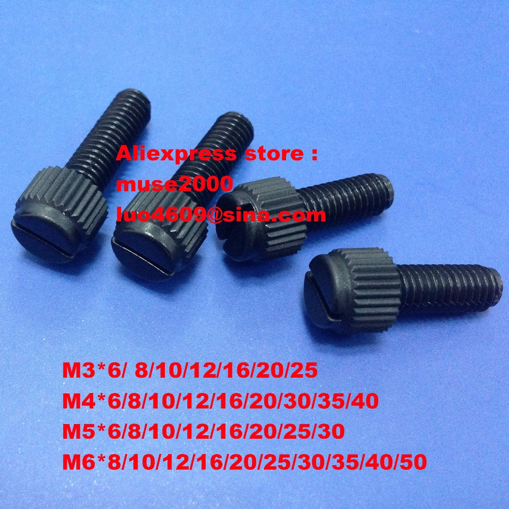 New Top Quality #297 25 mm Pe Pipe T-Piece Screw Joint