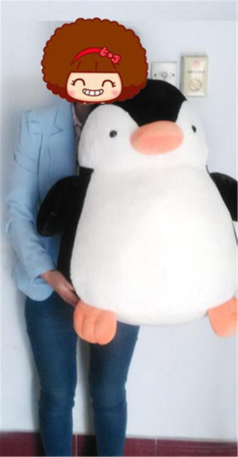 Penguin9