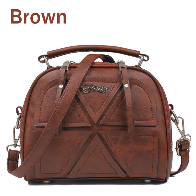 dcbe21e93ab Wholesale handbag Gallery - Buy Low Price handbag Lots   bestseller ...