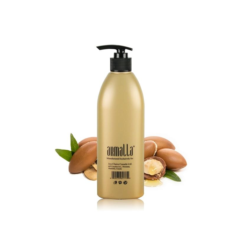 Купить с кэшбэком Argan Oil Morocco  New Products 500ml Deep Conditioner For Hair Dry Professional Maintenance Repair Hair