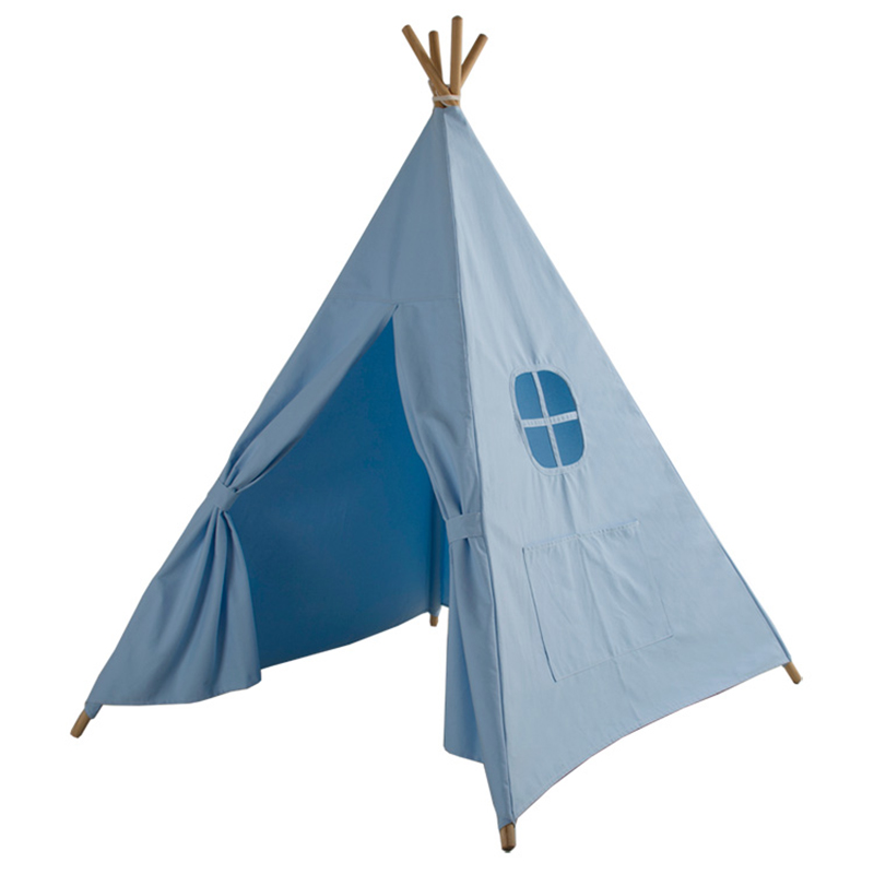 play tent (3)