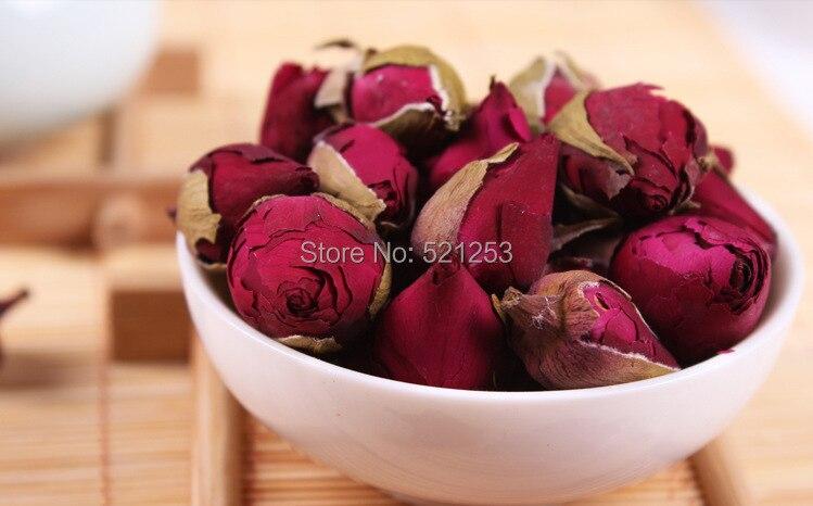 китай роза чайная фото