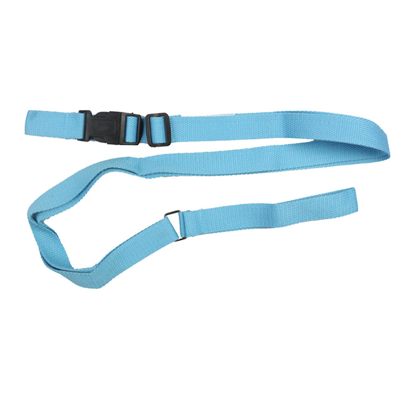 Maternal And Infant Supplies Children Anti Lost Zone Child Rope Proof Baby Wrist Strap Child Supplies CTRQ0509