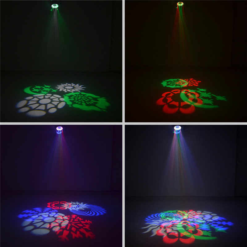 High Quality party lights