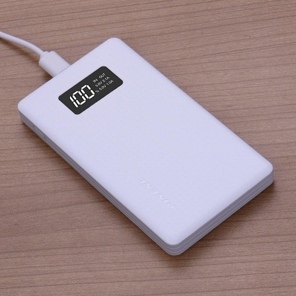 Banco do Poder a94 Tipo : Emergencial / Portátil