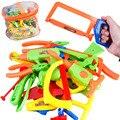 34 UNIDS Herramientas de Reparación de Caja de Herramientas Kit de Herramientas de Simulación Juguetes Para Niños Kids Classic Plástico Juega El Mejor Regalo de Cumpleaños Del Bebé