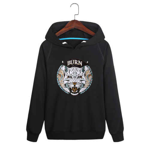 49ac8ae89 Detail Feedback Questions about New Autumn Style Casual Hoodies ...