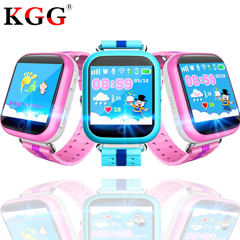 ᗑ】 Popular kids gps touch screen and get free shipping - ei9l83if