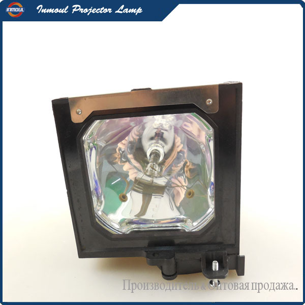 Replacement Projector Lamp POA-LMP59 for SANYO PLC-XT10 (Chassis XT1001) / PLC-XT15 (Chassis XT1501) compatible projector lamp for sanyo 610 301 7167 poa lmp48 plc xt10 chassis xt1000 plc xt15 chassis xt1500